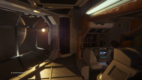 Alien_Isolation (1)