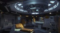 Alien_Isolation (2)
