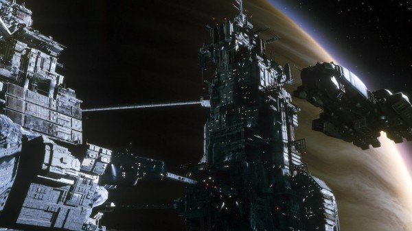 Alien_Isolation (4)