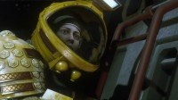 Alien_Isolation (5)
