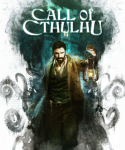 Verpackung von Call of Cthulhu