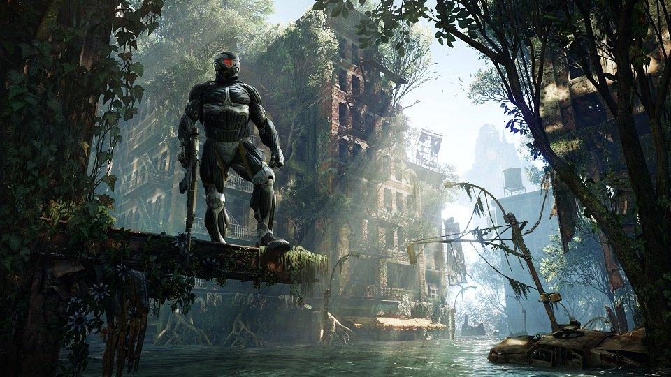 Crysis 3 (11)