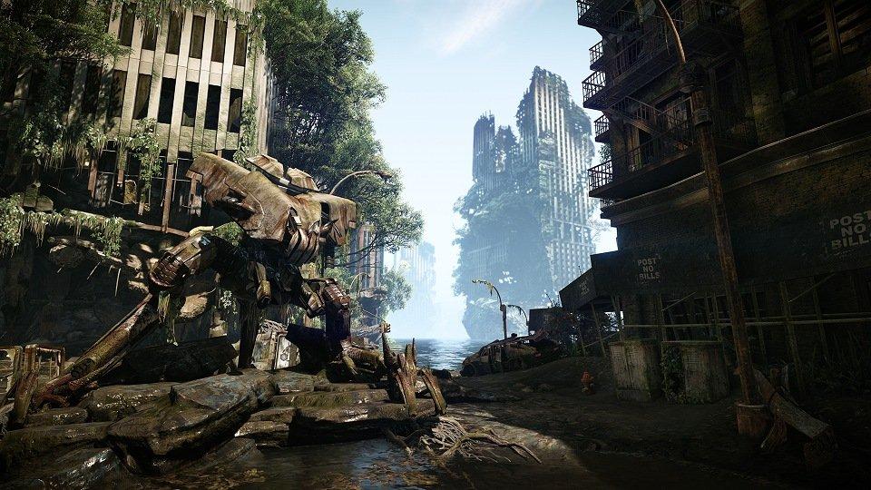 Crysis 3 (12)