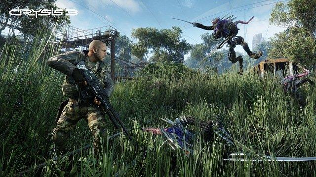 Crysis 3 (4)