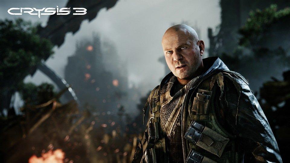 Crysis 3 (8)