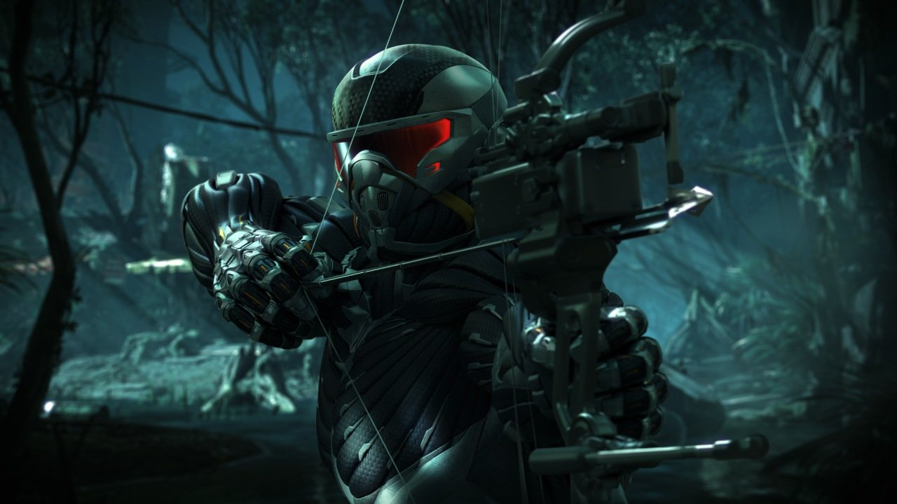 Crysis 3 (9)