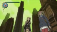 Gravity Rush™ Remastered_20170105232924