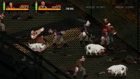 Gamescom - Mother Russia Bleeds