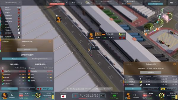 motorsport-manager-review-21
