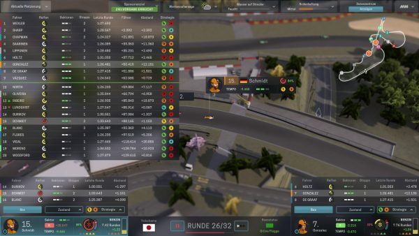 motorsport-manager-review-23