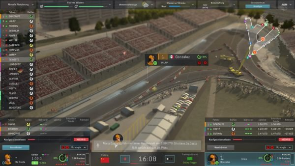 motorsport-manager-review-27