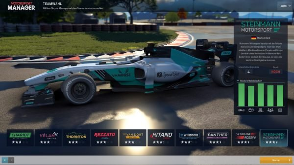 motorsport-manager-review-46