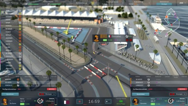motorsport-manager-review-5