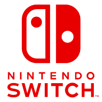Logo of Switch