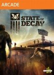 State_of_Decay_Boxart