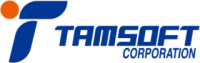 Logo of Tamsoft