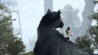 The Last Guardian™_20161225143055