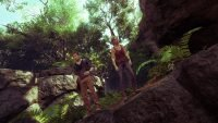 Uncharted™ 4: A Thief's End_20160529104408