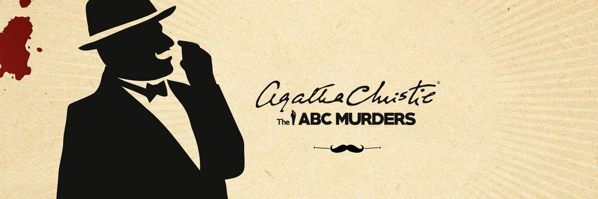 Im Test: Agatha Christie – The ABC Murders