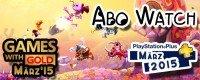 Abo Watch März 2015