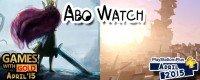 Abo Watch April 2015