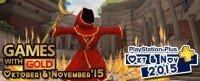 Abo Watch im Oktober & November 2015