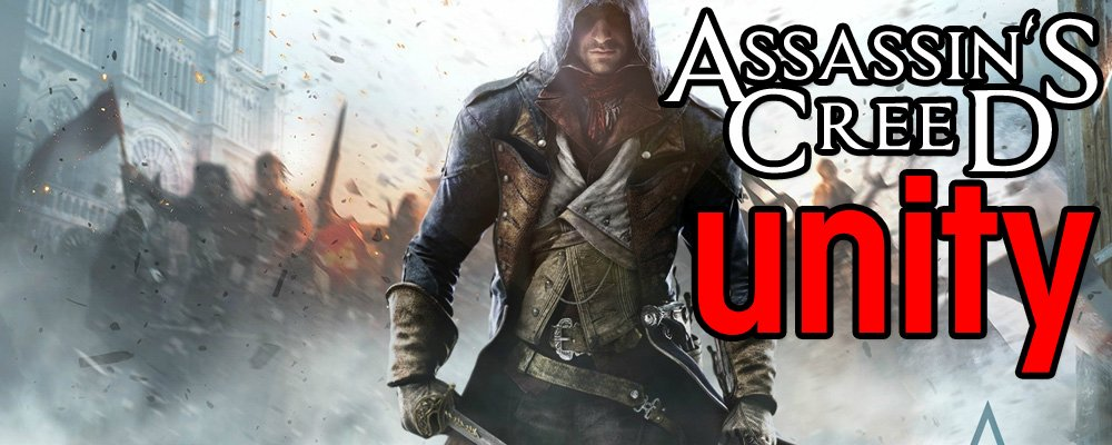 Gameplay-Video: Assassin's Creed Unity