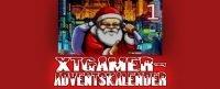 adventskalender1