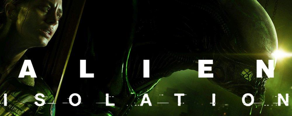 Angespielt: Alien – Isolation