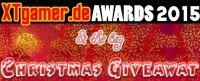 awards2015en