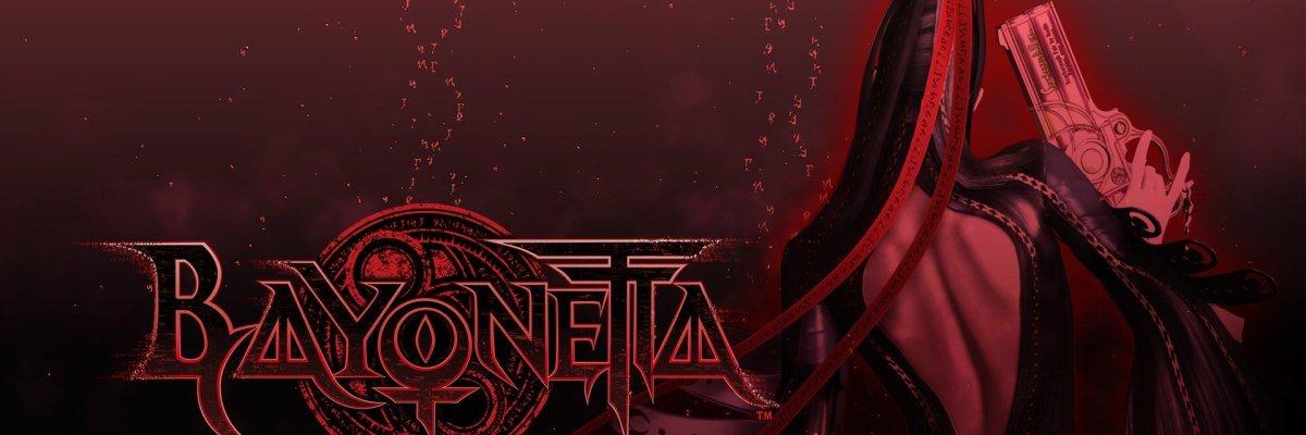 Im Test: Bayonetta auf dem PC