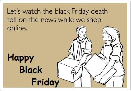 blackfriday_meme