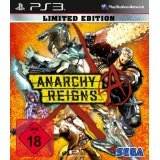 cover anarchy reigns