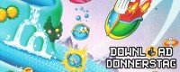 Download Donnerstag: 3D Fantasy Zone