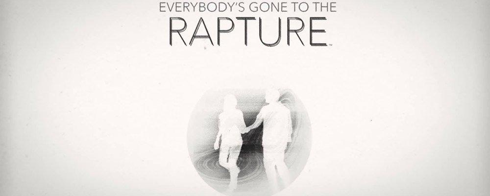 Im Test: Everybody's gone to the Rapture – ein Sternchen am Spielehimmel