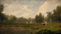 everybodys-gone-to-the-rapture-screen-01-ps4-eu-23jan15