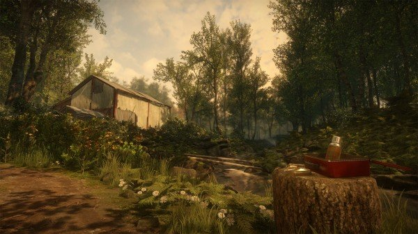 everybodys-gone-to-the-rapture-screen-02-ps4-eu-23jan15