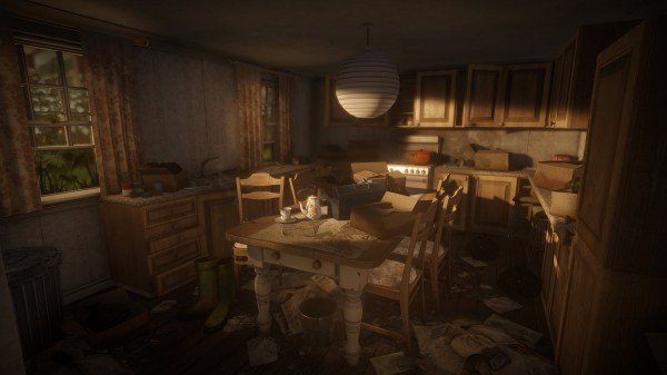 everybodys-gone-to-the-rapture-screen-04-ps4-eu-23jan15