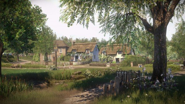 everybodys-gone-to-the-rapture-screen-09-ps4-eu-30jan15