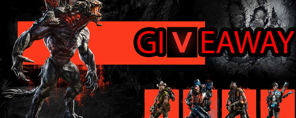 Evolve – Unsere Gameplayvideos zu jeder Klasse