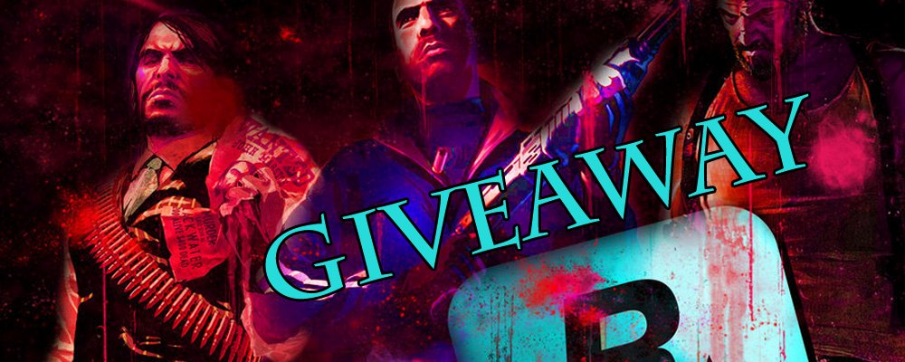 Rockstar Games – Giveaway, Quiz, Videos