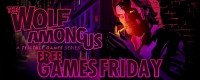 Free Games Friday: The Wolf Among Us