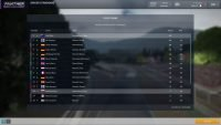 gamescom - Motorsport Manager (12)