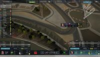 gamescom - Motorsport Manager (13)
