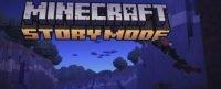 Minecraft SM Ep1