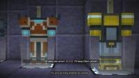 Minecraft SM Ep4