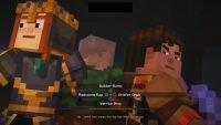 Minecraft SM Ep5