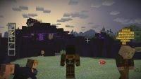 Minecraft SM Ep3