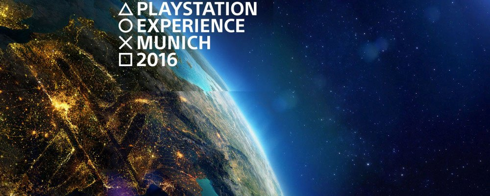 PlayStation Experience 2016 – Das ist PlayStation VR