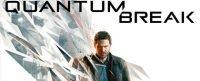 Quantum Break Xbox One box shot front